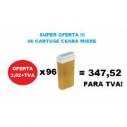 OFERTA SPECIALA 96 FLACOANE CEARA 100ML PRET FLACON: 3,62 fara TVA!!!