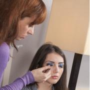 Make-up profesional bio 50% reducere