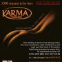 Karma Massage