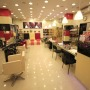 magic-salon-rahova3.jpg