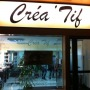 Salon Crea'Tif