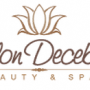 Salon Decebal Remodelare Corporala