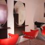Atypique Salon