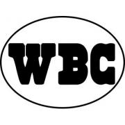 wbc.png