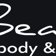 logo_beauty_black1.jpg