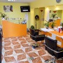 Lily Look Style Salon in bucuresti