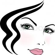 girl-face-with-beautiful-stylized-haircut.jpg
