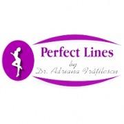 logo_perfectlines.jpg