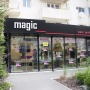 Magic Salon - Otopeni