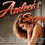 AZALEEA'S SECRET