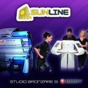SUNLINE Studio