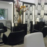 Camy Salon
