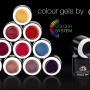 colour_gel_web_page.png
