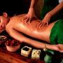salon_massage.jpg