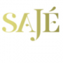 Saje Beauty Studio