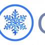 logo-cryogen.jpg