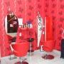 Salon Zuzi Style