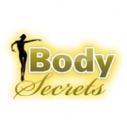 logo_body_secrets.jpg