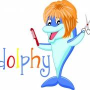 logo_dolphy.jpg