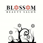 blossom beauty salon logo.jpg
