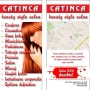 Catinca Beauty Salon
