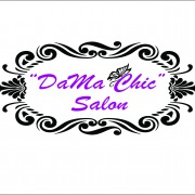 DaMa Chic Salon Cotroceni