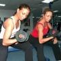 Genesse Fitness - Izvor