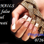 EDEN NAILS - UNGHII FALSE SECTOR 3 BUCURESTI