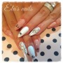 Nails By Ela