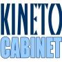 Kineto Cabinet