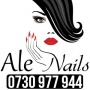 Ale's Nails