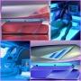 1509783_781066898639148_6179204274412751341_n.jpg