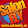Salon Ely