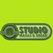 Studio Dalia Alba