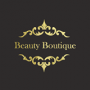 Beauty Boutique Salon