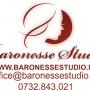 Baronesse Studio