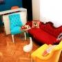 Beauty Studio 190