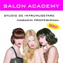 Salon Academy