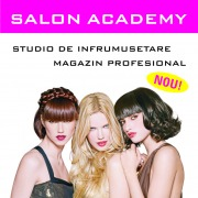 salon academy.jpg