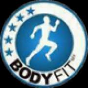 Salon XBODY BodyFit Floreasca