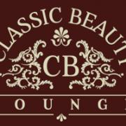 classic_beauty_logo.png