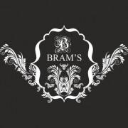 Brams Beauty