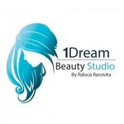 logo-facebook-alb.jpg