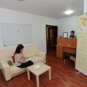 Salus Terapia - masaje si remodelare corporala