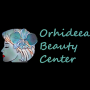 Orhideea Beauty Center