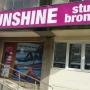 Sunshine Studio Bronzare Dristor
