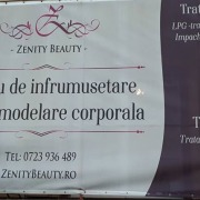 Zenity Beauty