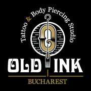 Salon tatuaje si piercing Old Ink Bucuresti