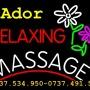 n105-1890-relaxing-massage-neon-sign.jpg