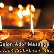 Ador Massage